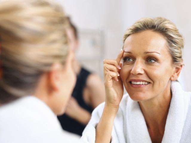 Зріла шкіра з якого віку? З якого віку можна застосовувати колаген, колоти ботокс, гіалуронову кислоту?
