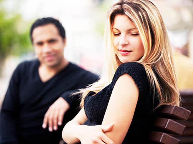 Де можна познайомитися з чоловіком мрії: місця, події. Як зустріти чоловіка мрії?