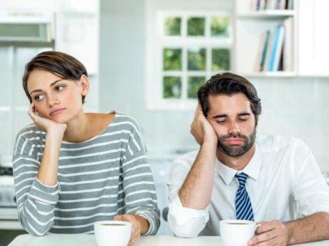 Рутина у відносинах — як уникнути? Що приводить до рутини у відносинах?