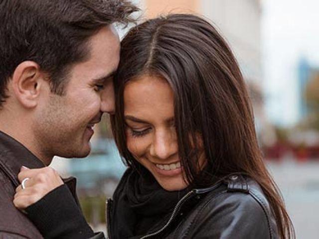 Як підтримати чоловіка: позиція, способи поведінки. Варто підтримувати чоловіка і як це правильно робити?
