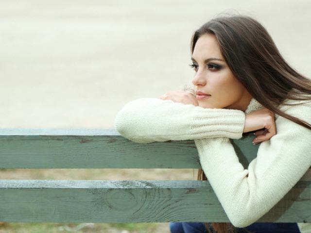 Чому красиві дівчата самотні і що з цим робити? Як познайомитися з чоловіком, якщо ти красива і самотня?