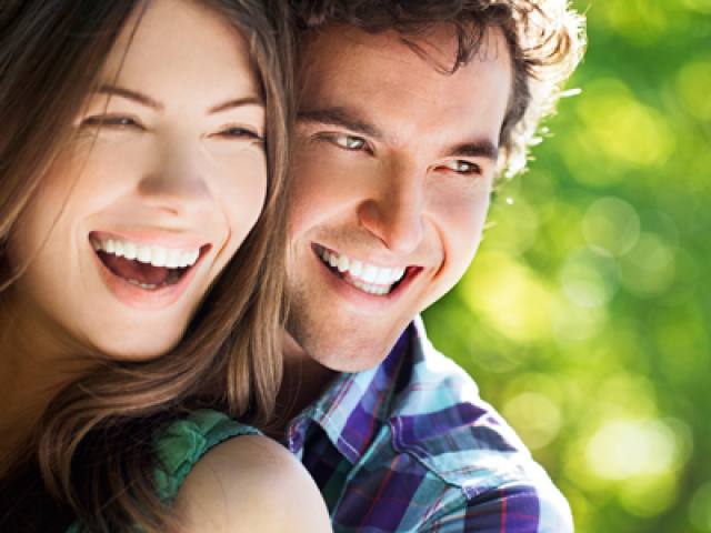 Як закохати в себе чоловіка на все життя, щоб не пішов? Як утримати чоловіка: правила