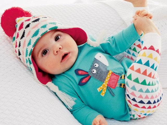 Як вибрати одяг для новонародженого? Що входить в комплект для виписки з пологового будинку?