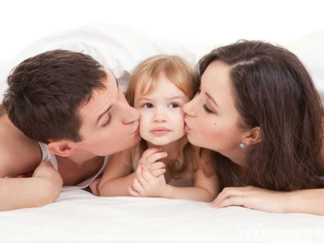 Психологія виховання дівчинки. Як виховувати дівчинку в неповній родині?