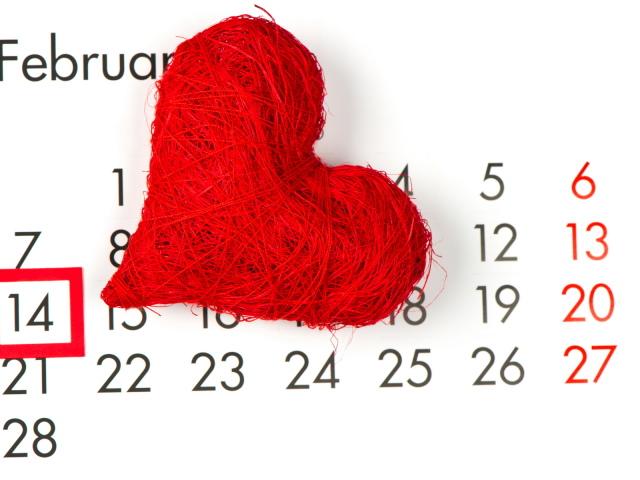 Гороскоп на 14 лютого 2019 року до свята всіх закоханих. Як відзначити 14 лютого День закоханих Святого Валентина в 2019 році, що подарувати, як привітати коханих?