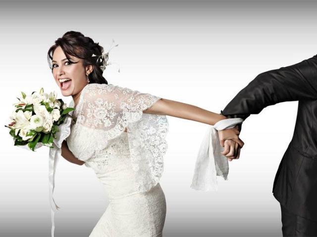 Як змусити чоловіка зробити пропозицію вийти заміж: поради, способи