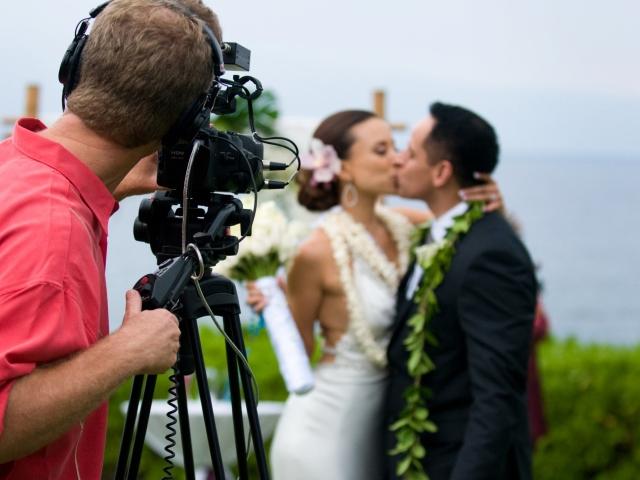 Підбірка найкращих фільмів про кохання, весілля: дивитися онлайн, список, опис сюжету. Російські, індійські, американські, зарубіжні фільми, комедії про любов, весілля: найкраща підбірка, список