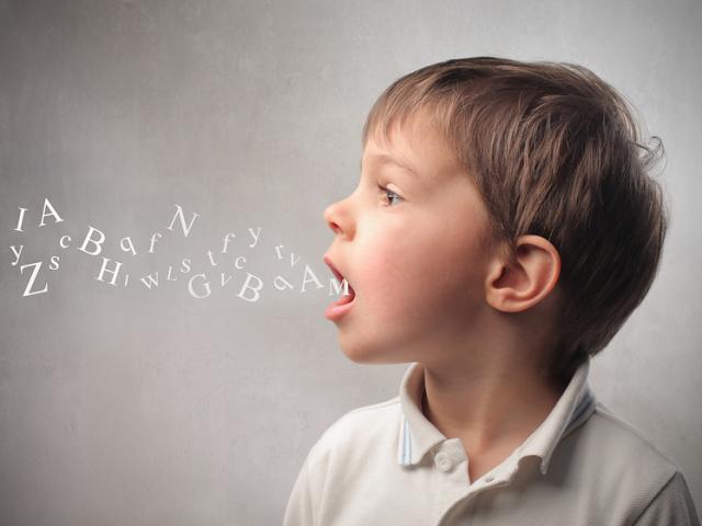 Красиві і модні розумні слова для розмови і спілкування: фрази, пропозиції, висловлювання зі значенням, список, приклади. Компліменти, прислів'я, приказки, фрази з пісень, картинки, висловлювання мудрих людей розумними словами