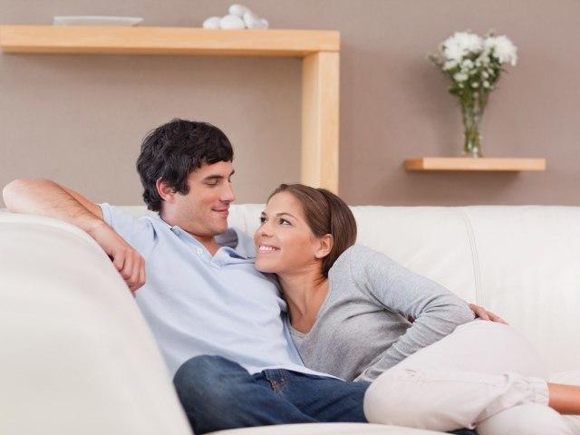 Як попросити грошей у чоловіка? Як правильно просити гроші та подарунки у чоловіка: фрази, приклади