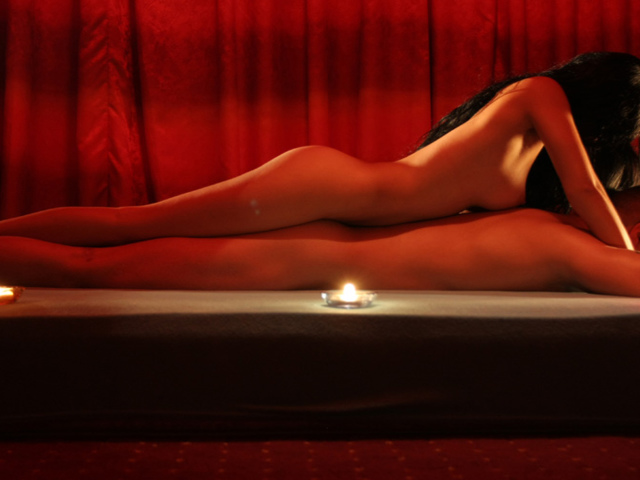 Еротичний масаж чоловікові і жінці: підготовка, техніка проведення, результат. Як зробити секс масаж чоловікові, дружині?