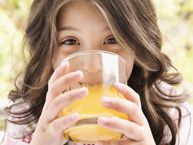 З якого віку можна давати дитині кисіль, корисний він? Кисіль для дітей до року і після року: рецепти