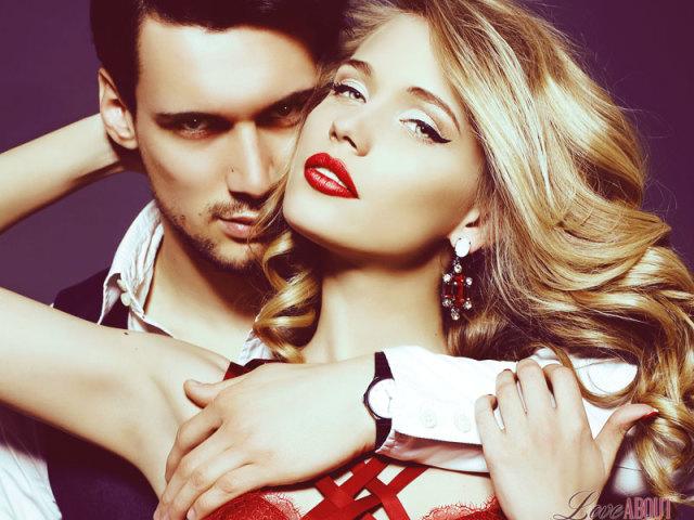 Як привернути до себе увагу чоловіка, як себе вести на початку стосунків, щоб чоловік закохався? Чому вони йдуть — головні помилки: невже хлопець не закохався? Хлопець закохався: як зберегти любов?