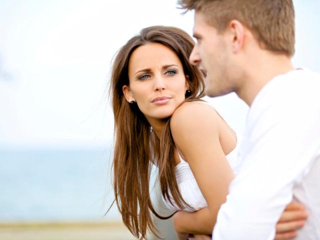 Я ненавиджу свого чоловіка — що робити: поради психолога. Ненавиджу чоловіка — як жити: психологія. Ненависний чоловік: чи варто жити заради дитини? Допоможе розлучення позбутися ненависті до чоловіка?