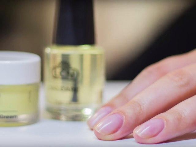 Як зробити полірування нігтів на руках і ногах в домашніх умовах пастою, гелем, бафом, маслом і воском? Як купити пасту, машинку, інструменти для полірування нігтів на Алиэкспресс?