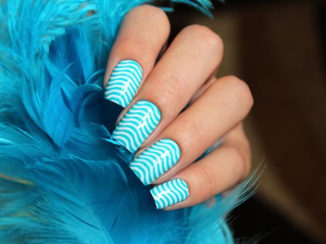 Стемпинг для нігтів — як користуватися: покрокова інструкція, ідеї, дизайн, фото. Як купити набори для стемпинга нігтів в інтернет магазині Алиэкспресс?