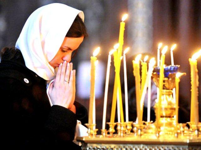 Православна молитва на День народження, яка читається один раз у рік: текст, слова — до якогось святого звертатися?