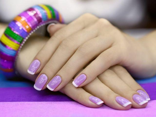 Чому тріскається гель лак на нарощених, натуральних, тонких нігтях і на кінчиках? Що робити, якщо потріскався гель лак на нігтях?