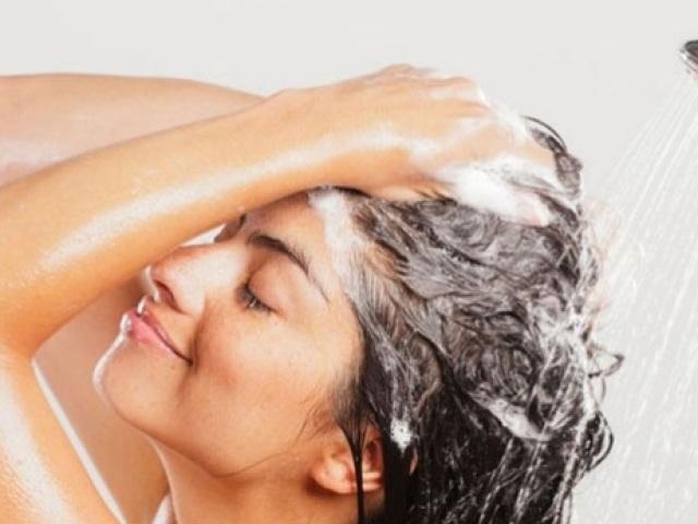 Як і будь шампунь для волосся своїми руками зробити: переваги і недоліки. Шампунь для волосся своїми руками в домашніх умовах: 3 найкращі рецепти