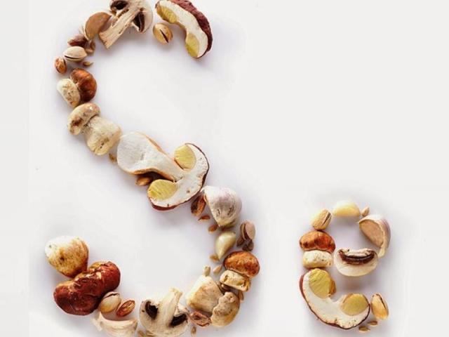Мікроелемент селен: чим корисний, для чого потрібен організму жінок, чоловіків, дітей, в яких дозах приймати? Вітаміни і продукти з селеном для дорослих і дітей: назви, властивості