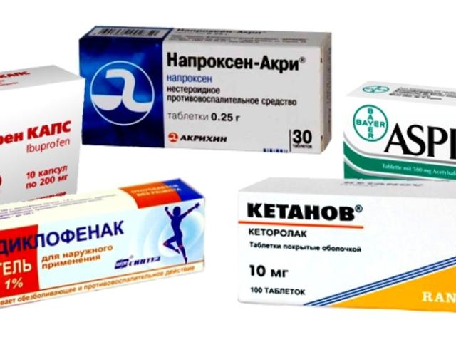 Знеболюючі таблетки і мазі при болях у суглобах: ненаркотичні і наркотичні таблетки анальгетики, хондропротектори, знеболюючі, зігріваючі та протизапальні мазі. Які хвороби суглобів лікують таблетками і мазями? Як використовувати мазі