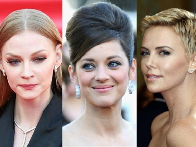 Зачіски, які старять будь-яку жінку