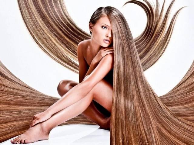 Як і чим розбудити, оживити, зміцнити сплячі цибулини волосся на голові в домашніх умовах: кращі засоби для зміцнення волосся, вітаміни, шампуні, трави, рецепти, маски, відгуки. Чому цибулини волосся слабшають, засипають: причини