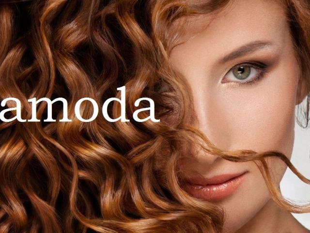 Фарба для волосся, спрей-фарба, тонізуючий L'Oréal Magic Paris Retouch, освітлюючий спрей для волосся на Ламода: ціна, каталог, відгуки