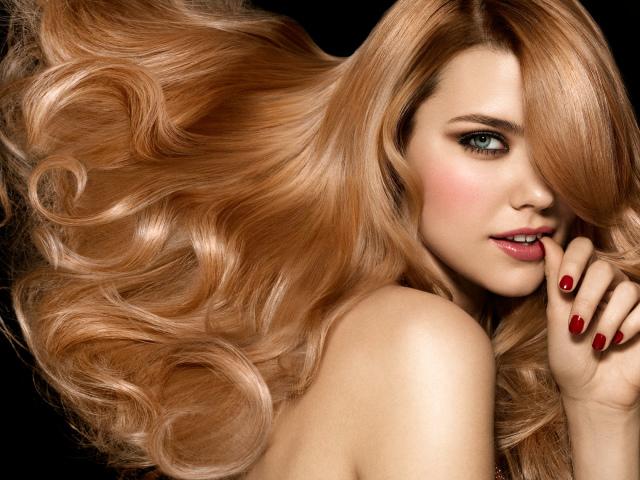 Як використовувати масло м'яти перцевої для волосся? Корисні властивості для волосся олії м'яти