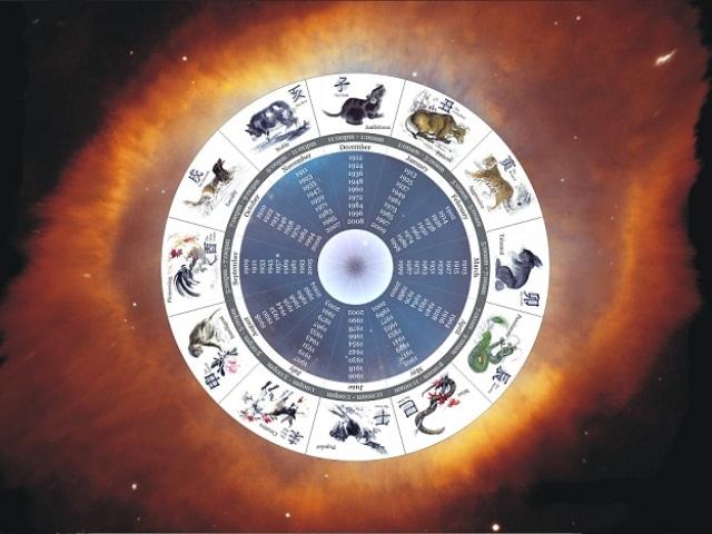 Китайський гороскоп на 2019 рік: опис по знакам зодіаку. Як дізнатися: 2019 рік якої тварини за Китайським календарем? Що вас чекає, які плани будувати в 2019 році за Китайським гороскопом: пророкування долі по знаках зодіаку і роками народження