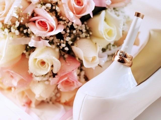 Місячний календар весіль на 2019 рік: сприятливі і неблагопрятные дні для весілля. Як вибрати кращу дату весілля в 2019 році: поради, народні прикмети