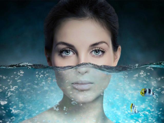 Що таке гіалуронова кислота для обличчя та волосся? Як замовити та купити гіалуронову кислоту в Алиэкспресс?
