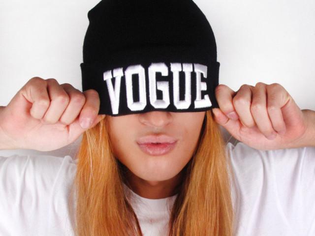 Алиэкспресс – модні, красиві жіночі шапки зимові російською: в'язані, хутряні, з вушками, вушанки. Яку шапку вибрати і купити дівчині і жінці в інтернет магазині Алиэкспресс: відгуки