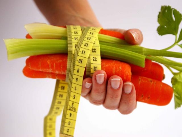 Докладний опис, вихід і рецепти страв для дієти Кіма Протасова. Дієта Кіма Протасова, раціон на 1, 2, 3, 4, 5 тиждень
