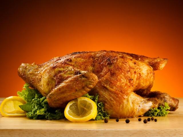 Курка в духовці: рецепти приготування з аджикою, картоплею, гарбузом, сиром і вершками. Як приготувати курку по-французьки і курку гриль в духовці?
