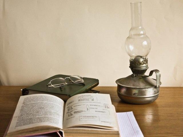 «Навчання — світло, а невчення — темрява»: хто сказав, чиї слова, хто автор? Сенс прислів'я – «Навчання — світло, а невчення — темрява»: значення, розшифровка. «Навчання — світло, а невчення — темрява»: як правильно пиш