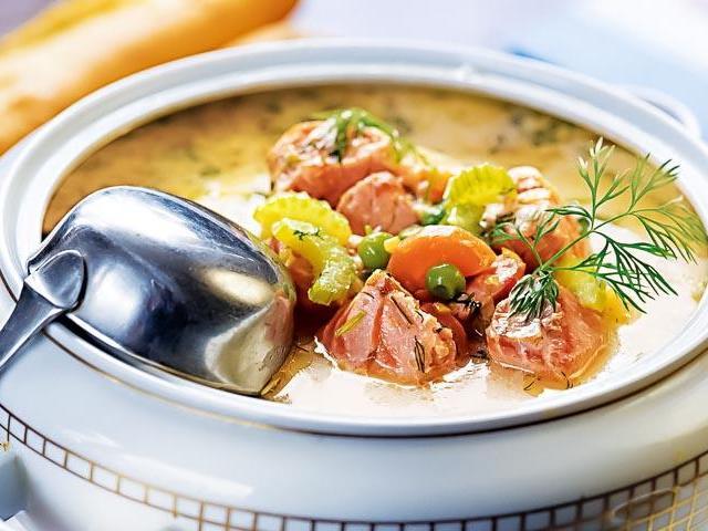 Суп з тушонкою: найкращі рецепти та кулінарні поради. Як приготувати смачний щавлевий, картопляний, рисовий, квасолевий, зелений, гороховий, вермішелевий, гречаний суп з тушонкою?
