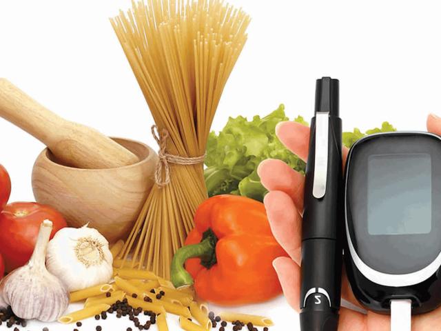 Дієта №9 при цукровому діабеті 1, 2 типу і при вагітності. Рецепти, список продуктів і меню дієти №9 на кожен день, на тиждень