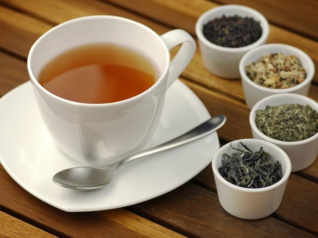 Монастирський антипаразитарный чай: склад, пропорції трав, відгуки лікарів, протипоказання. Як правильно заварювати і пити монастирський антипаразитарный чай?