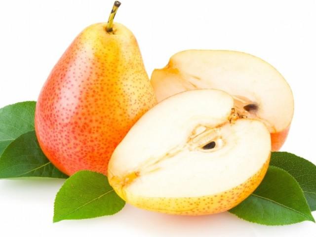 Варення з груш: кращі рецепти. Як варити смачне варення з груш з апельсином, лимоном, яблуками, персиками, сливами, шоколадом, горіхами, маком: рецепти, поради