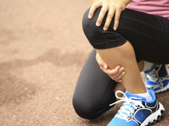 Хондромаляция колінного суглоба: симптоми, причини виникнення. Лікування хондромаляція колінного суглоба медикаментами, операцією. Профілактика хондромаляція