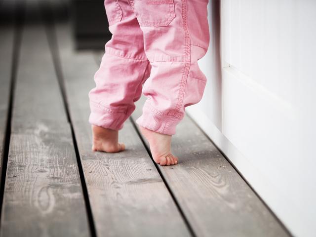 Парафінові чобітки для дітей в домашніх умовах: як робити, показання, протипоказання, відгуки