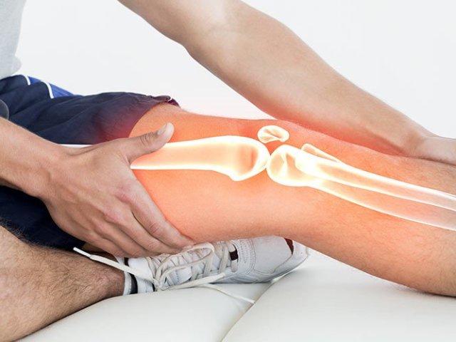 Кінська сила для суглобів — які речовини входять до складу крему, яке їхня дія на суглоби? Кінська сила: показання, протипоказання, особливі вказівки щодо застосування засобу