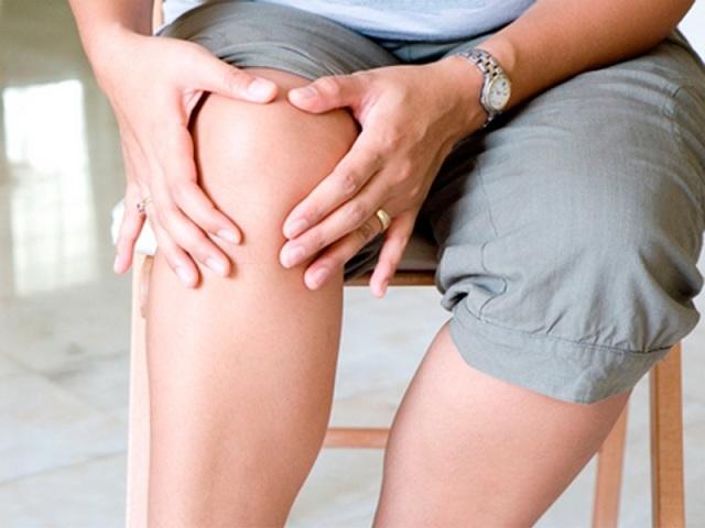 Наріст на суглобі: причини виникнення та способи лікування. Огляд лікарських препаратів і народних методів лікування нарости на суглобах