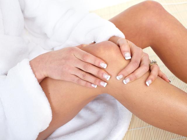Розігріваючі мазі для м'язів і суглобів: список, огляд, особливості використання