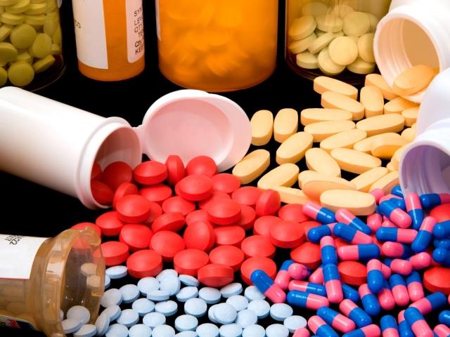 Лікування простатиту — найефективніші ліки: як визначити, що є проблеми з передміхурової залозою, які бувають види препаратів? Найпопулярніші ліки від простатиту: антибіотики, імуномодулятори, протизапальні препарати.