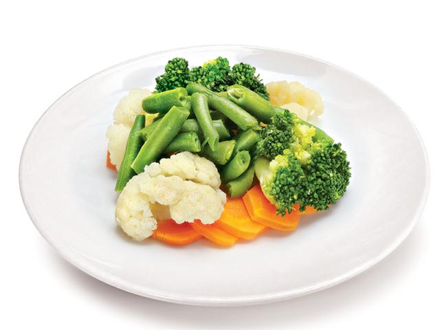 Стручкова квасоля: рецепти приготування страв. Як смачно приготувати свіжу заморожену стручкову квасолю і з грибами, овочами, яйцем, часником, свининою, яловичиною, куркою, в клярі?