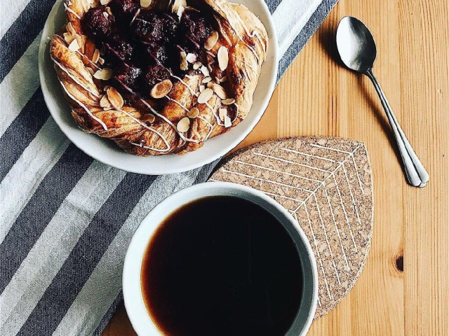 Що можна спекти до чаю швидко і смачно? Як швидко спекти торти, бісквіти, печиво, рулети, кекси до чаю: рецепти, фото