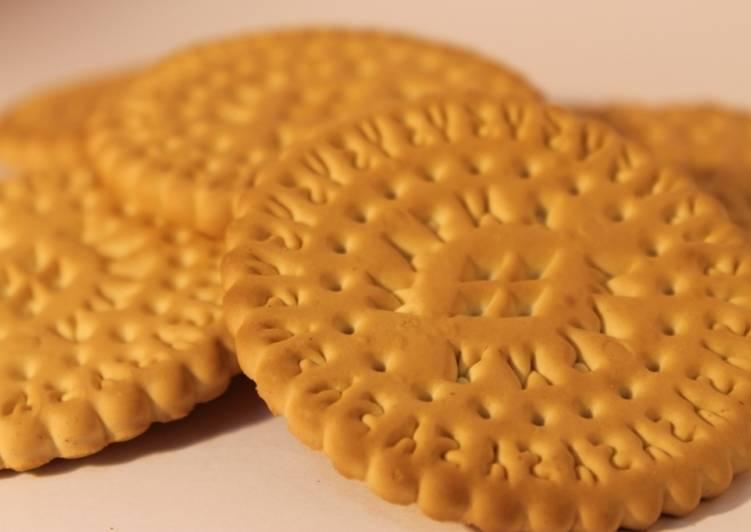 Яке вибирати печиво під час грудного вигодовування? Печиво «Марія» та вівсяне при грудному вигодовуванні: користь. Домашнє печиво при грудному вигодовуванні: смачні й корисні рецепти, які варто приготувати молодій мамі
