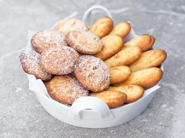 Печиво сирне ніжне, солодке, низькокалорійне: класичний рецепт для дітей, з джемом, журавлиною і горіхами, медом. Сирні рулетики з какао та корицею: рецепт і фото