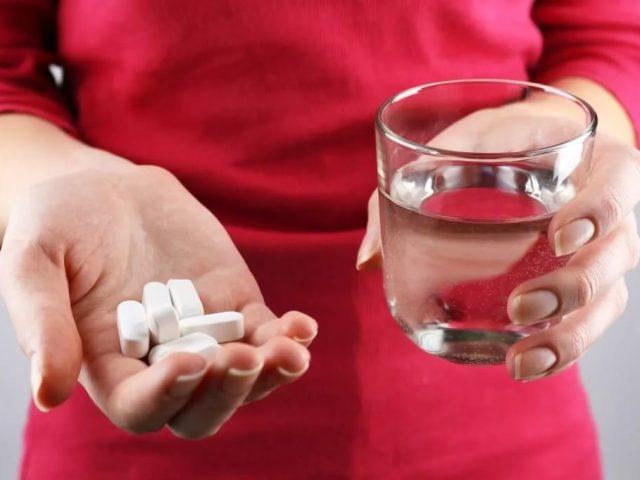 Що буде, якщо випити алкоголь, приймаючи при цьому антибіотики: наслідки. Чи можна при лікуванні антибіотиками вживати алкоголь?